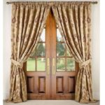 Best Curtains for Noise Reduction