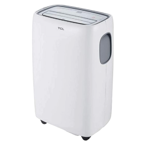 TCL-Portable-Heat-Cool